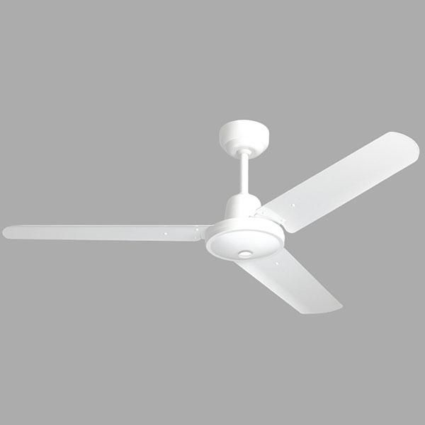 Hpm ceiling fan aloadofball Gallery