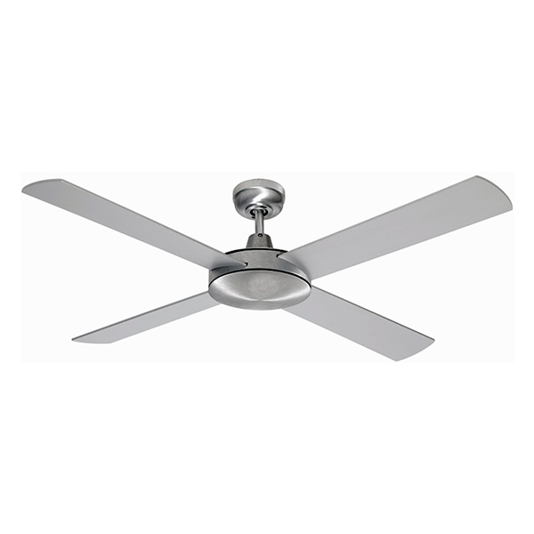 Clipsal airflow ceiling fan with light ceiling tiles ceiling fans gold coast supplied installed repaired aloadofball Image collections